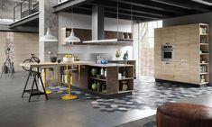 cuisine-loft-bois-et-pierre-1.jpg (JPEG εικόνα, 1000×600 εικονοστοιχεία)