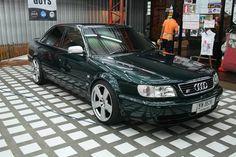 Audi (OEM)-RS6 (5 Spoke)-1284901570.jpg (799×532)