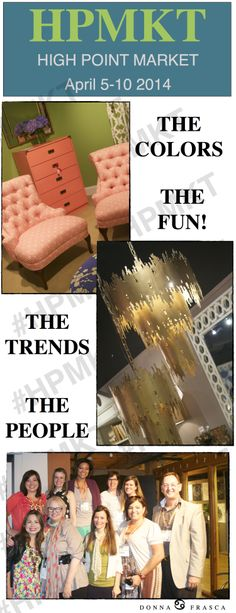 It was great in 2013 and it'll be great in 2014! Be sure to check out the new #HPMKT board for 2014 -