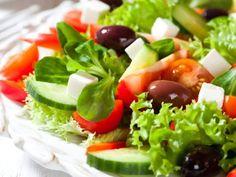 6702 Caprese Salad, Cobb Salad, Food, Red Peppers, Essen, Meals, Yemek, Insalata Caprese, Eten