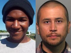 The Trayvon Martin Killing, ExplainedTrayvon Martin.  Read the article on the link below if you would like to look at the big picture instead of just what the media has portrayed.  A lost life is always tragic, but there is more to this than what most want to admit.   http://patdollard.com/2013/06/trayvon-martins-involvement-in-local-burglaries-covered-up-by-media-school-police/