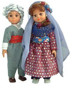 Miss iran 2003 iranian dolls pinterest iran and barbie doll dara sara iranian dolls publicscrutiny Image collections
