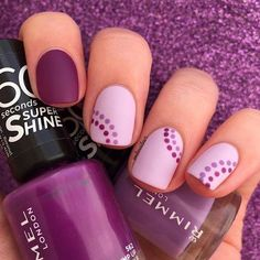 Started With Innovative Nail Art Designs Breathtaking nail art with pink color tones Cute Summer Nail Designs, Cute Summer Nails, Short Nail Designs, Fun Nails, Easy Nail Art Designs, Summer Nail Art, Easy Nails, Blog Designs, Summer Design