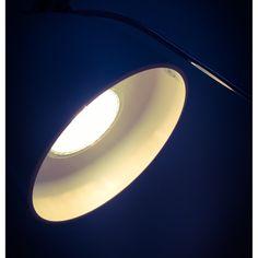 #synchroonkijken #dag1 #licht