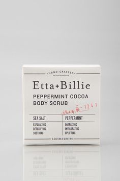 I know this is branding for a commercial product, but I think it would be cute to design packaging for soap for a wedding gift to the guests Cool Packaging, Print Packaging, Beauty Packaging, Cosmetic Packaging, Coffee Packaging, Bottle Packaging, Perfume Packaging, Vintage Packaging, Product Packaging