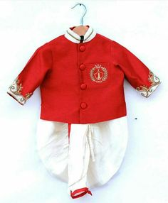 6d28283f9bfd 20 Best Kids Clothing Online India images