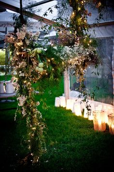 Photography: SugarLove Weddings - sugarloveweddings.com Floral Design: Grandiflora - grandiflora.net  Read More: http://www.stylemepretty.com/australia-weddings/new-south-wales-au/sydney/2013/02/01/sydney-wedding-at-the-sydney-college-of-the-arts-from-sugarlove-weddings/