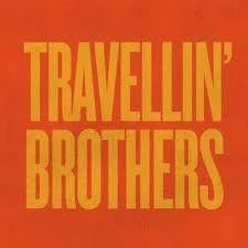 Resultado de imagen de travellin brothers