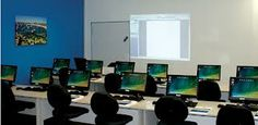 You will never ever get so affordable priced based rental service for both computers and laptops. call us 09910999099