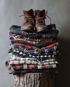 5 Wonderful Tips: Urban Dresses Leggings urban fashion casual minimal classic. Urban Fashion Women, Black Women Fashion, Trendy Fashion, Fashion Ideas, Queer Fashion, Fashion Design, Fashion Styles, Fashion Clothes, Womens Fashion