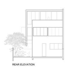 Galeria de Jardim Eng Kong / HYLA Architects - 19