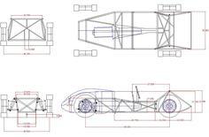 locost kit car - Sök på Google