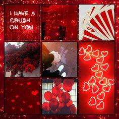 a lovecore aesthetic for a maki harukawa that loves himiko yumeno! i hope you like it! Komaru Naegi, Mikan Tsumiki, Nagito Komaeda, Friendship Thank You, Fallen Too Far, Arctic Monkeys, Anonymous, Creepy, Kawaii