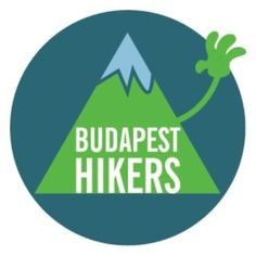 Budapest Hikers - Day Tours - Hungary
