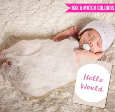 Baby Milestone Cards, Monthly, Photo Prop, First Year, Photo Signs, Print, Instant Digital Download, Girl, Pink, Purple, Coral by EyePop Designs Pink Purple, Coral, First Year Photos, Baby Milestone Cards, Monthly Photos, Baby Milestones, Sign Printing, Photo Props, Little Ones