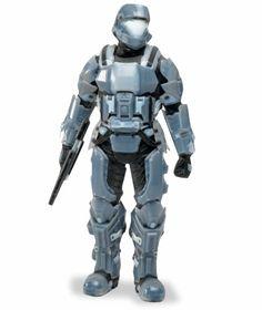 Tactical Suit Mock-up Tactical Suit, Military Equipment, Batman, Superhero, Fictional Characters, Art, Art Background, Kunst, Performing Arts