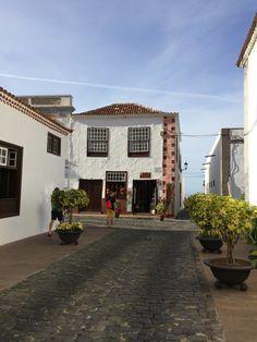 #travel#canarias#Tenerife#Spain