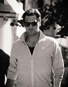 Roger Federer                                                                                                                                                                                 Mehr