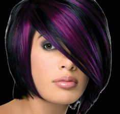 Goldwell Elumen Hair Color Is Breakthrough Patented Technology It S Design 320x304 Pixel