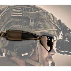 b82d04e859c Emerson Airsoft Tactical Military Outdoor Motorcycle Windproof BOOGIE  Regulator Goggles Hunting Glasses Eyewear BLACK Clear Price