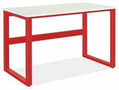 Moda Desk - Desks - Kids - Room & Board