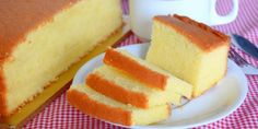 After baking more than 1000 butter cakes, I finally found the best butter cake recipe. Here is how I formulate the recipe. Moist Butter Cake Recipe, Butter Cakes, Karioka Recipe, Kawaling Pinoy Recipe, Plain Cake, Vanilla Recipes, Smooth Cake, Best Butter, Cake Mixture