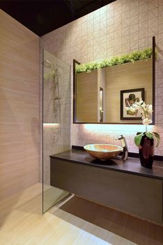 Residential Interior Showroom Evoking an Urban Feel: life.style.galleria - http://freshome.com/2014/06/20/residential-interior-showroom-evoking-urban-feel-life-style-galleria/