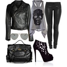 outfits to go out clubbing - Google Search