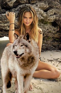 66 Super Ideas For Nature Quotes Animals Wolves Wolf Images, Wolf Photos, Wolf Pictures, Native American Girls, Native American Beauty, Fantasy Wolf, Fantasy Girl, Beautiful Wolves, Beautiful Dogs