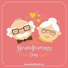 """Wczoraj obchodziliśmy Dzień Babci, a dziś świętujemy Dzień Dziadka! Pamiętajcie o życzeniach i o tym, że to doskonała okazja by podziękować im za to, że po prostu są! <3 A skąd wywodzi się to święto?  W 1964 roku tygodnik """"Kobieta i Życie"""" wyszedł z inicjatywą obchodów święta Dnia Babci, w kolejnym roku ogłosił je """"Express Poznański"""", a w 1966 roku również """"Express Wieczorny"""". W kolejnych latach powstała tradycja obchodzenia Dnia Dziadka. Za głównego pomysłodawcę uchodzi Kazimierz Flieger."""