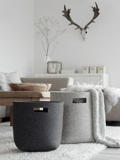 http://www.kitchendesignplanner.com/category/Laundry-Basket/ ☆ mxliving.de