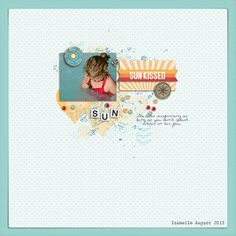 Amy Martin Whip It Up 17 http://the-lilypad.com/store/Templates-Whip-It-Up-v17.html  Laurie Ann Sundrifter https://the-lilypad.com/store/Sundrifter-complete-kit.html  Font Courier Mrs. Cunningham - Darcy Baldwin