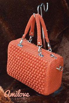 Sylvie leather zip around wallet  gucci  ShopStyle  MyShopStyle click link  for more information   Gucci purse   Pinterest de3a3e0773d