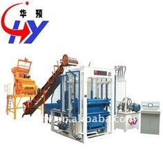 1.Japanese  PLCHydraulic 2.ISO9001:2000CE3.One year warranty4.Professionla training5.Short cycle