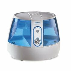 Moist N Aire Cigar Humidifier by Ranco Brand New