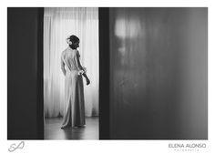 Elena Alonso Fotografía. Jo bella #bride #novia #novias  #weddingdress #weddingdresses #getingready #vestidodenovia #vestidodenoiva #instabride #instawedding  #instadress #wedding #weddingphotography #weddingphotographer #fotografoprofesional #profesionalphotographer #elenaalonsofotografia