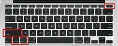 MacBook Air SMC Firmware Update