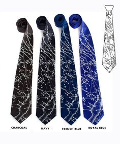 Milky Way galaxy, star chart tie. Your choice of tie colors. Galaxy Party, Galaxy Wedding, Star Wedding, Galaxy Galaxy, Wedding Prep, Wedding Ideas, Dream Wedding, Starry Night Wedding, Starry Nights