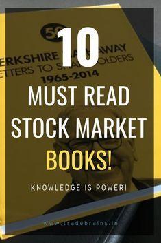 Best Books For Men, Best Books To Read, Read Books, Stock Market Books, Stock Market Quotes, Stock Market For Beginners, Leadership, Entrepreneur Books, Marketing Quotes