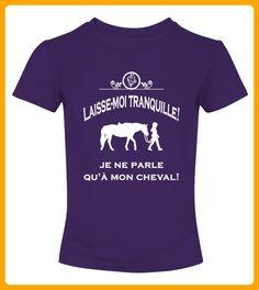 Laissemoitranquille - Barca shirts (*Partner-Link)