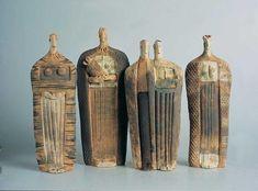 theodoros papagiannis sculpture - Buscar con Google