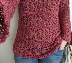 crochet-top.jpg 800×701 pixeles