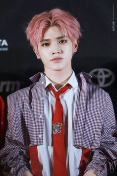 Read Lee Taeyong NCT from the story Kpop boyfriend material by sofiaesina with 643 reads. Taemin, Shinee, Lee Taeyong, Nct 127, Baekhyun, Capitol Records, Winwin, Jack Frost, K Pop