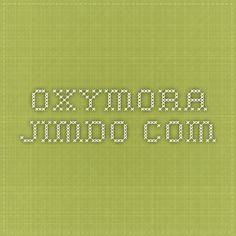 0xymora.jimdo.com: unverpackt einkaufen in Mainz