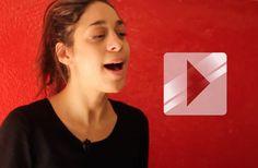 Cette semaine, on te fait gagner 20 CD du chouette duo As Animals. Pour l'occasion, Léa l'a rencontré pour tourner une session acoustique du « I See Ghost » ! Si vous êtes sur mobile,vous pouvez voir la vidéo sur YouTube ! Venez donner de l'amour au duosur leur page Facebook ! Toutes les sessions [...]