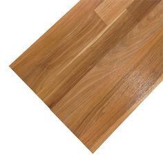 Tarkett 1 754sqm Sound Logic Wild Plum Laminate Flooring Bunnings Warehouse