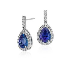 Buy #Zevrr Impressive Hallmarked Sterling Silver #Earrings @ Rs 3899 Only