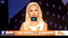 Watch: News Anchor Gets Fed Up With Obama, Says What Everyone's Thinking In EPIC Rant