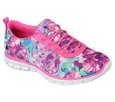 393f7878ed 410 Best Shoes images