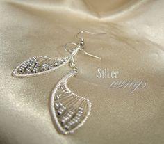 silver wings9b